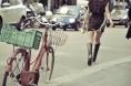 01_marcodigrande_bike