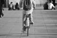 02_marcodigrande_bike