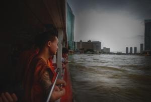 marco di grande photo thailandia