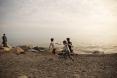 panoramica spiaggia23