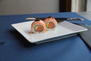 Photo food comida photography marco di grande