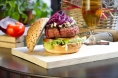 food art marco digrande foto
