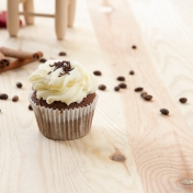 food beverage photographer marco di grande