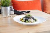 take eat easy photo food graphic photographer comida