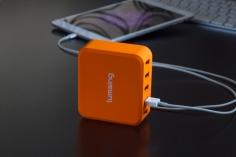 photo ecommerce technology