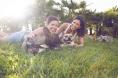 Lifestyle cam_on_shoot Photographer